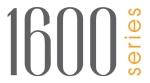 Bellmont 1600