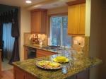 Canyon Creek Kitchen
